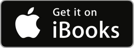 To mend a dream novella order audiobook fandeluxe PDF