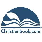 To mend a dream novella ebook fandeluxe PDF