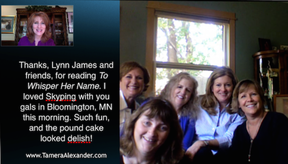 Bloomington, MN Book Club