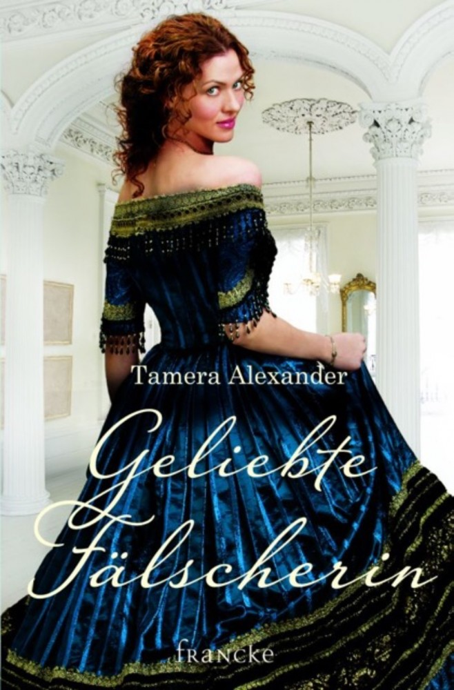 Belmont Mansion, book 1